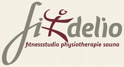 Fitdelio Logo